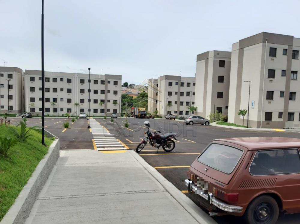 Alugar Apartamentos / Padrão em Sertãozinho apenas R$ 450,00 - Foto 20