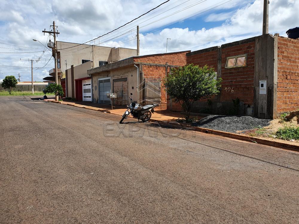 Comprar Terrenos / Padrão em Sertãozinho apenas R$ 105.000,00 - Foto 4