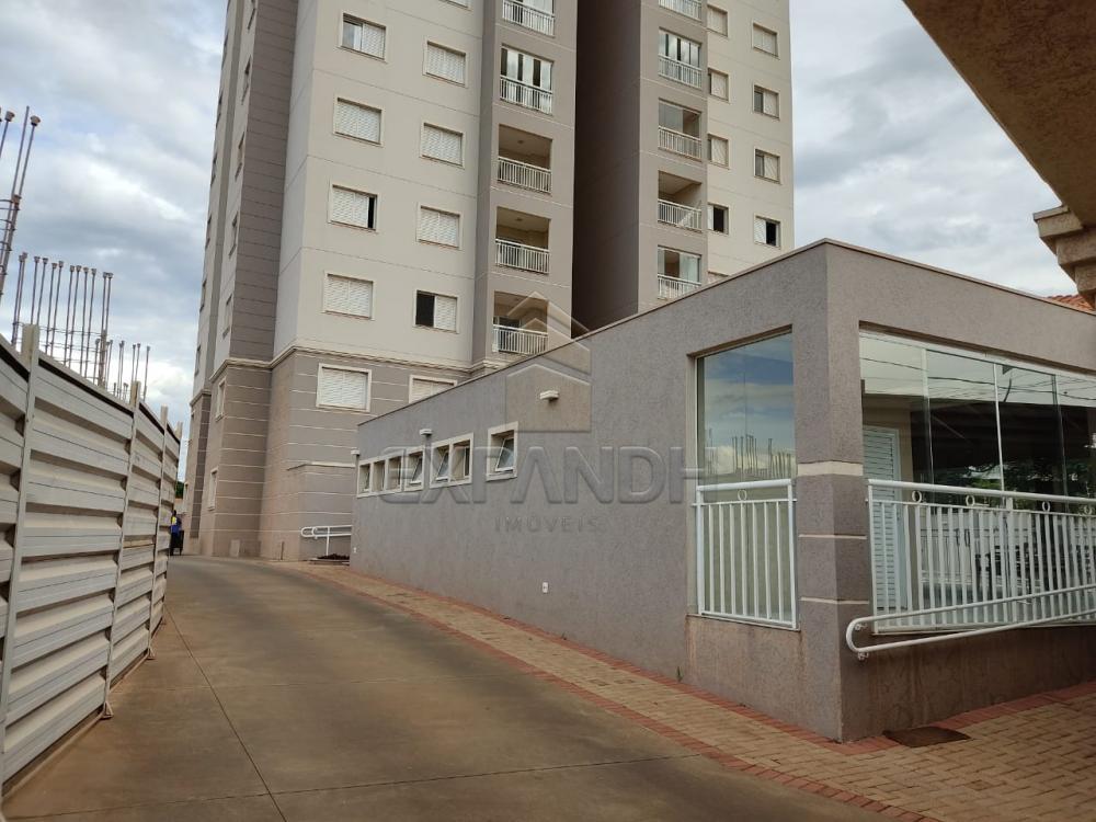 Comprar Apartamentos / Padrão em Sertãozinho apenas R$ 330.000,00 - Foto 3