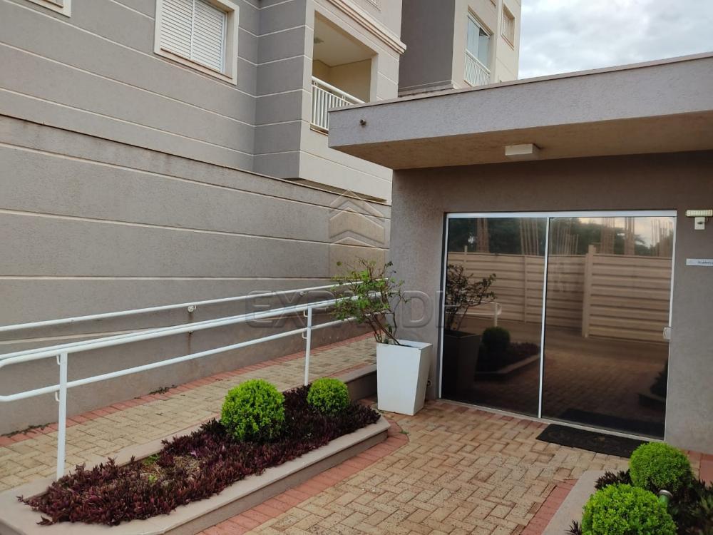 Comprar Apartamentos / Padrão em Sertãozinho apenas R$ 330.000,00 - Foto 7