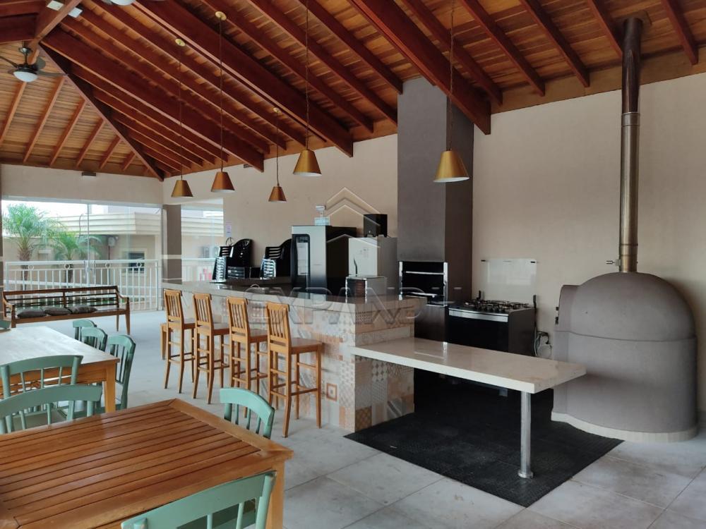 Comprar Apartamentos / Padrão em Sertãozinho apenas R$ 330.000,00 - Foto 8