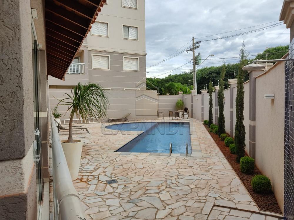 Comprar Apartamentos / Padrão em Sertãozinho apenas R$ 330.000,00 - Foto 9