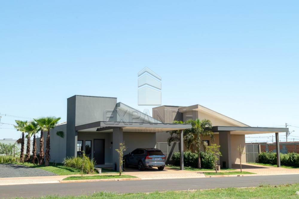 Comprar Casas / Condomínio em Sertãozinho R$ 386.392,00 - Foto 5