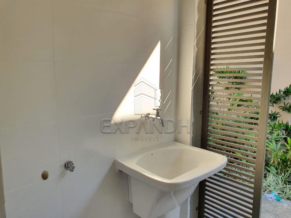Comprar Casas / Condomínio em Sertãozinho R$ 386.392,00 - Foto 16