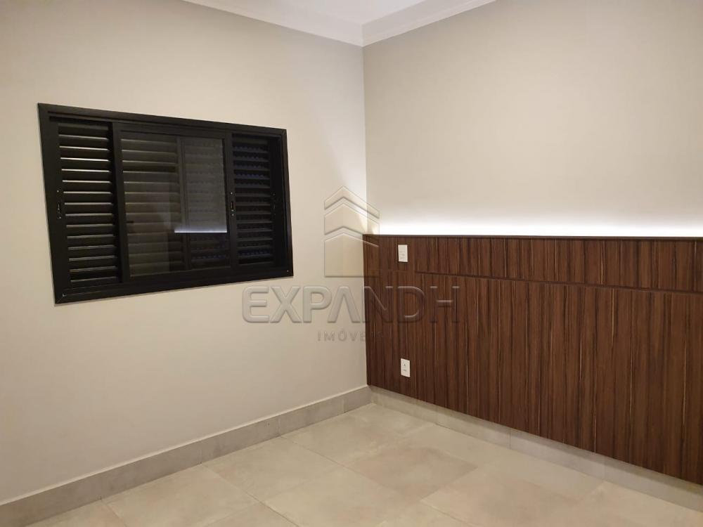 Comprar Casas / Condomínio em Sertãozinho R$ 386.392,00 - Foto 8