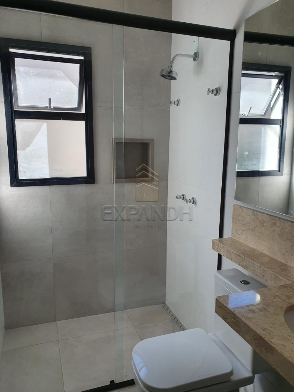 Comprar Casas / Condomínio em Sertãozinho R$ 386.392,00 - Foto 13