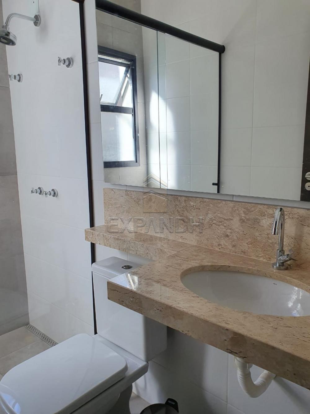 Comprar Casas / Condomínio em Sertãozinho R$ 386.392,00 - Foto 12