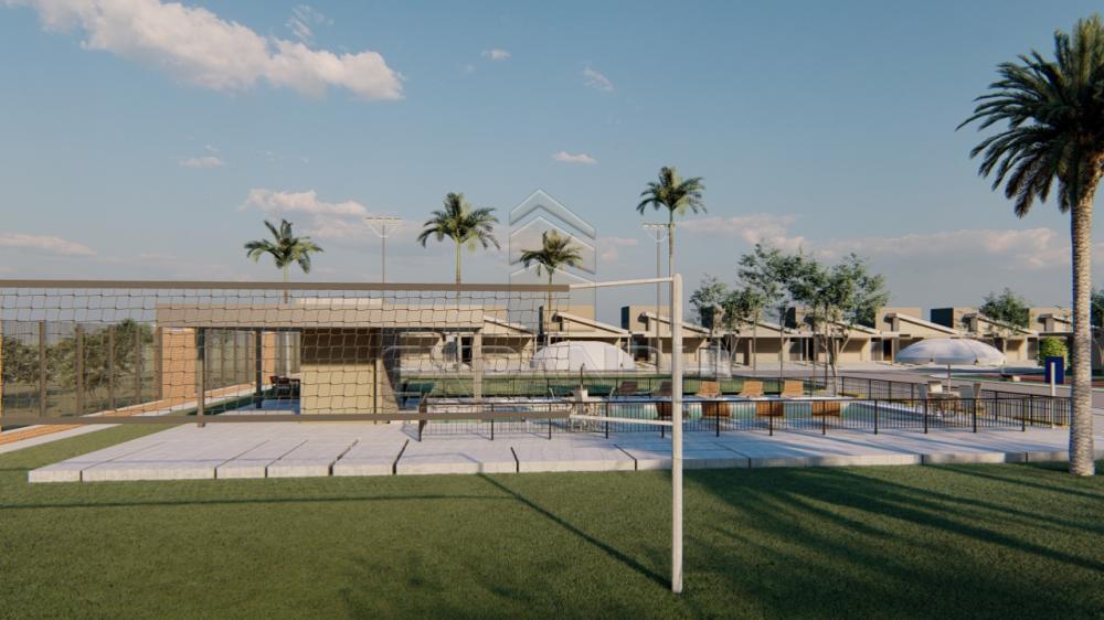 Comprar Casas / Condomínio em Sertãozinho R$ 386.392,00 - Foto 20
