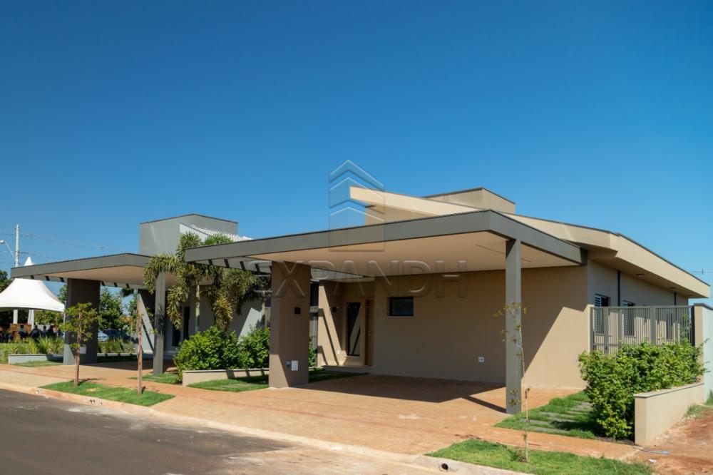 Comprar Casas / Condomínio em Sertãozinho R$ 478.390,00 - Foto 4