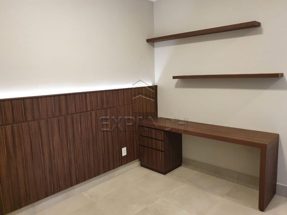 Comprar Casas / Condomínio em Sertãozinho R$ 478.390,00 - Foto 9