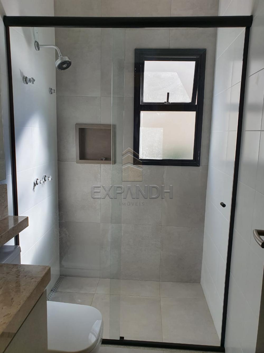 Comprar Casas / Condomínio em Sertãozinho R$ 478.390,00 - Foto 11