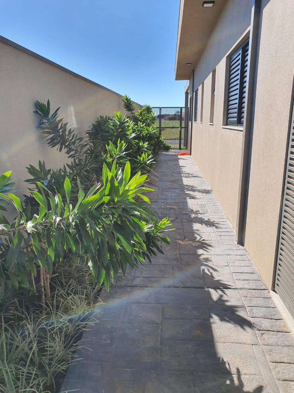 Comprar Casas / Condomínio em Sertãozinho R$ 478.390,00 - Foto 23