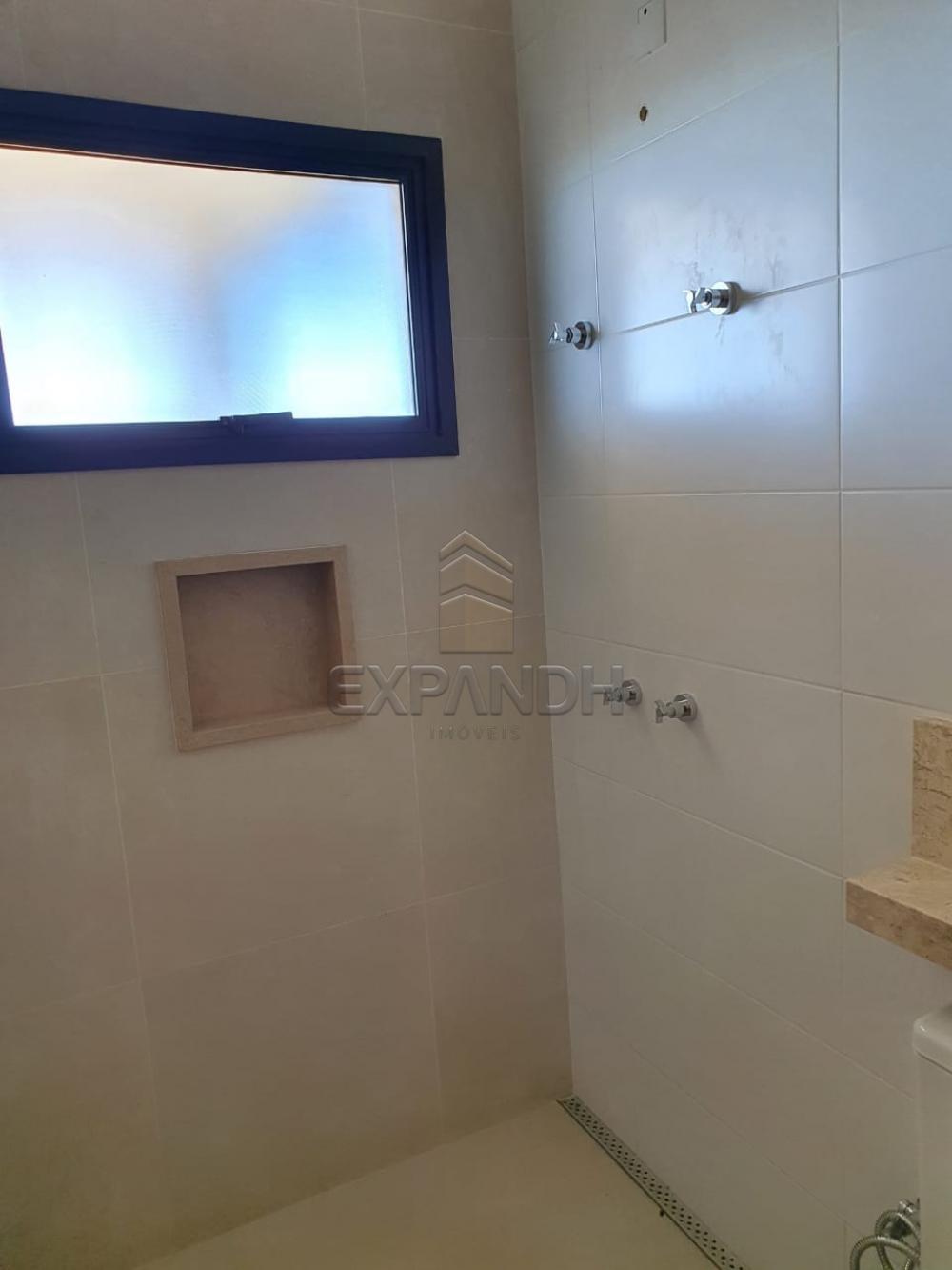 Comprar Casas / Condomínio em Sertãozinho R$ 478.390,00 - Foto 15