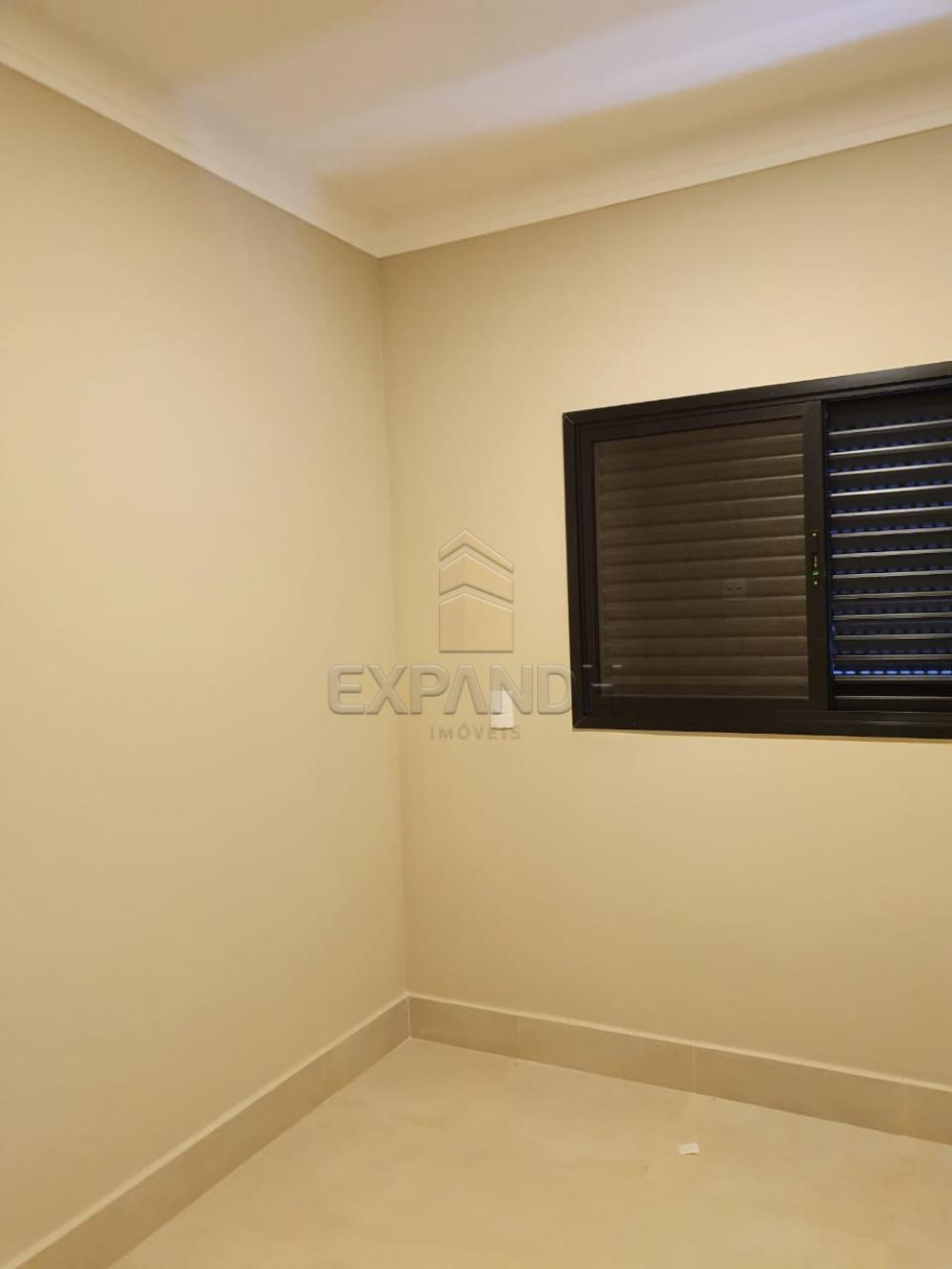 Comprar Casas / Condomínio em Sertãozinho R$ 478.390,00 - Foto 17
