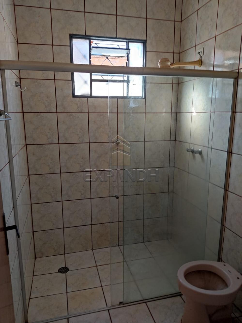 Comprar Casas / Padrão em Sertãozinho R$ 195.000,00 - Foto 13
