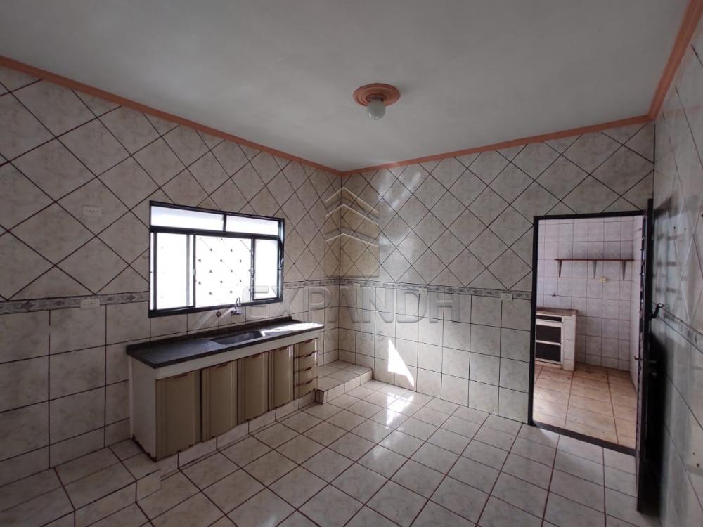 Comprar Casas / Padrão em Sertãozinho R$ 195.000,00 - Foto 14