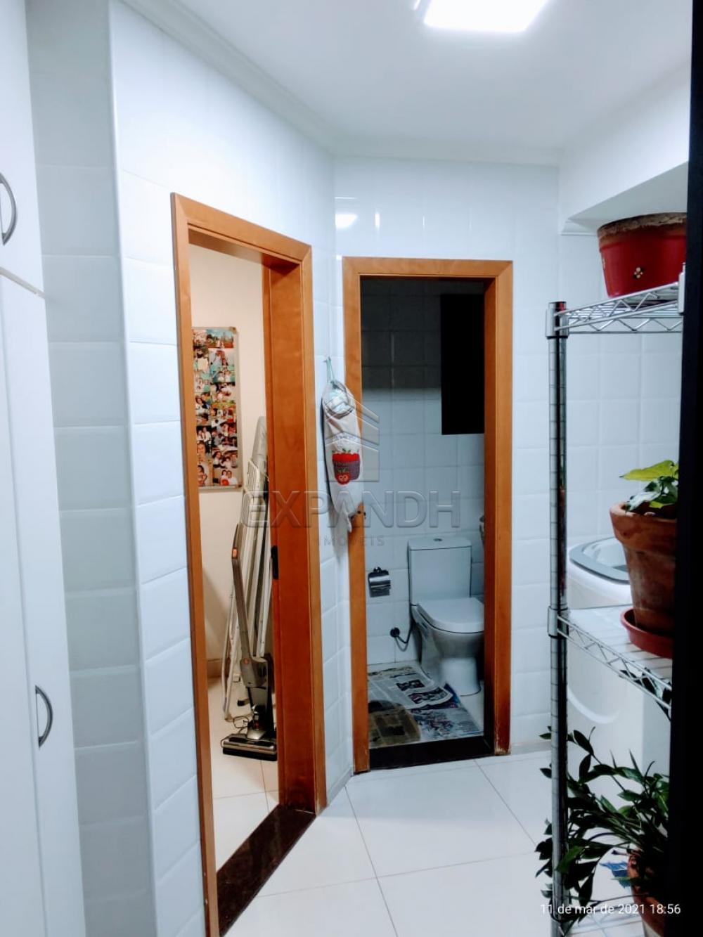 Comprar Apartamentos / Padrão em Sertãozinho R$ 590.000,00 - Foto 14
