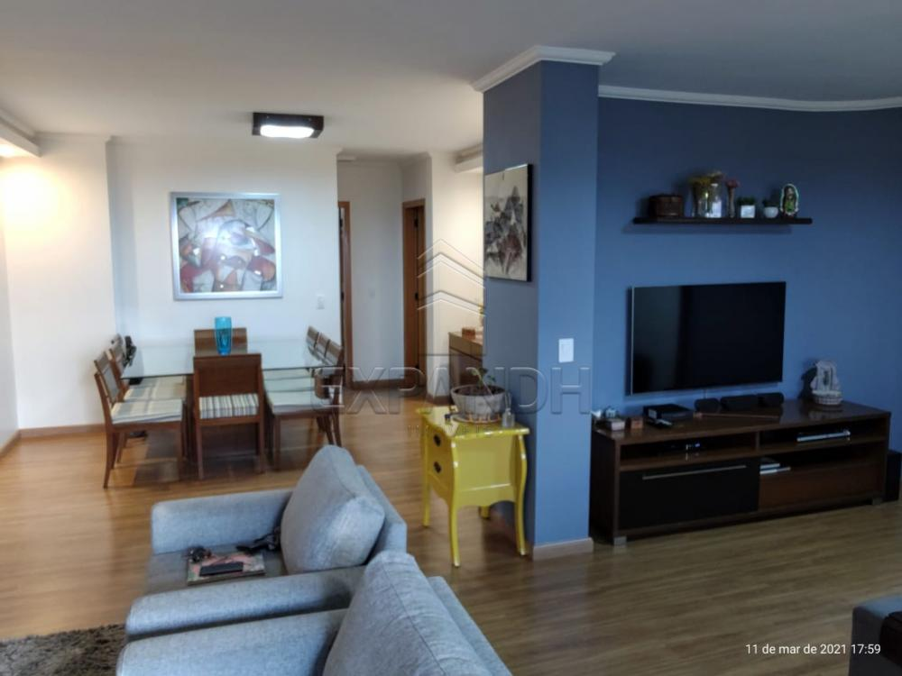 Comprar Apartamentos / Padrão em Sertãozinho R$ 590.000,00 - Foto 4