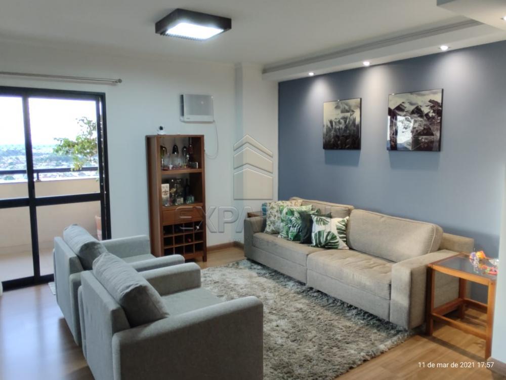 Comprar Apartamentos / Padrão em Sertãozinho R$ 590.000,00 - Foto 3