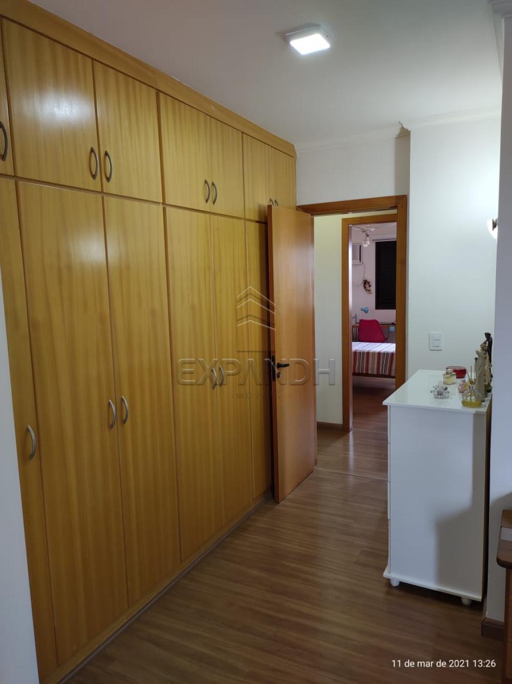 Comprar Apartamentos / Padrão em Sertãozinho R$ 590.000,00 - Foto 20