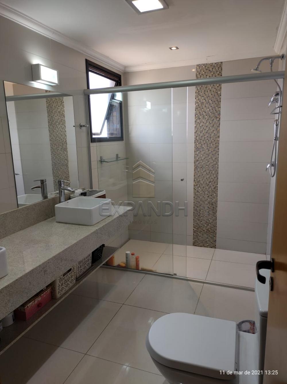 Comprar Apartamentos / Padrão em Sertãozinho R$ 590.000,00 - Foto 21