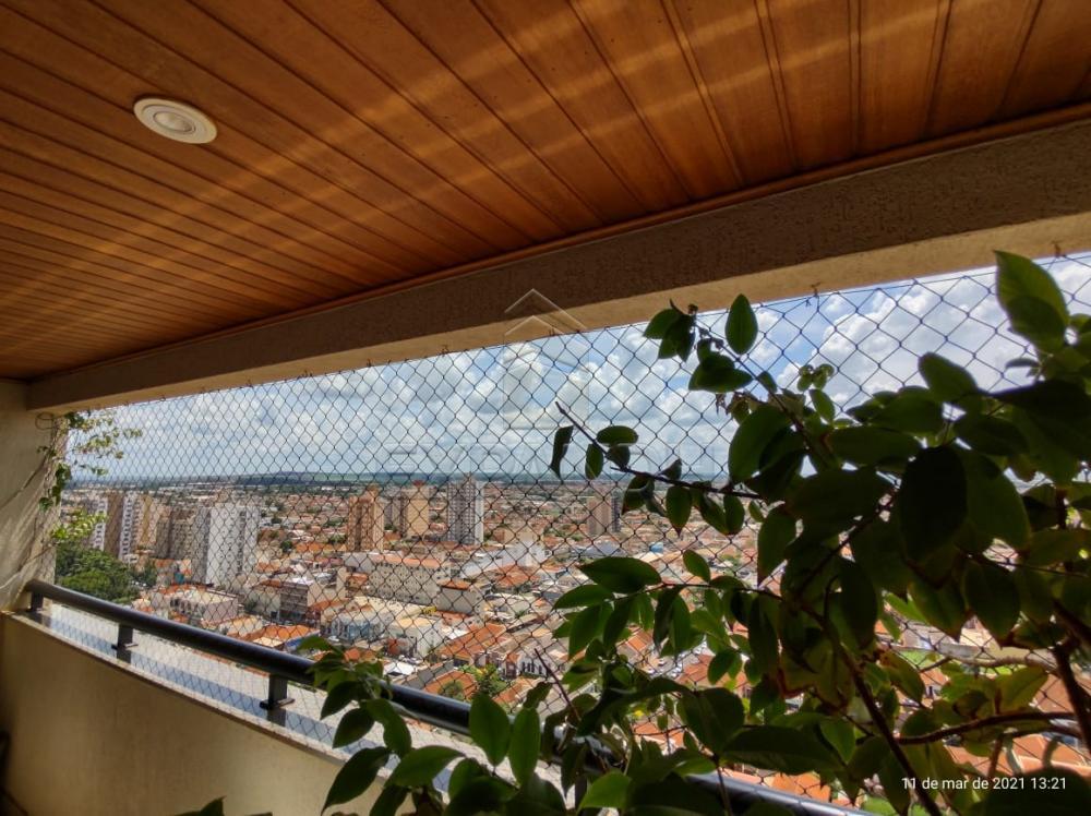 Comprar Apartamentos / Padrão em Sertãozinho R$ 590.000,00 - Foto 22