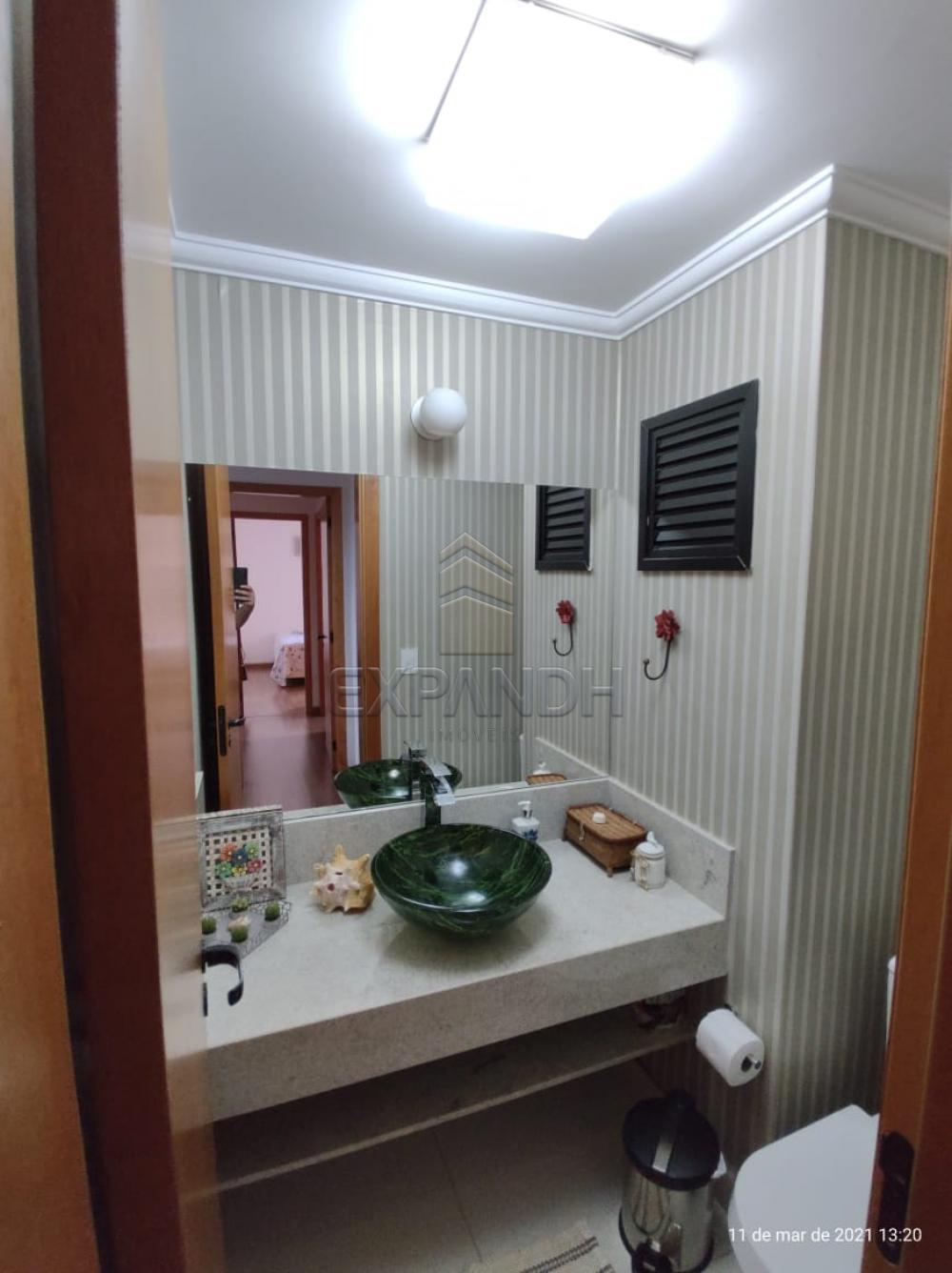 Comprar Apartamentos / Padrão em Sertãozinho R$ 590.000,00 - Foto 23