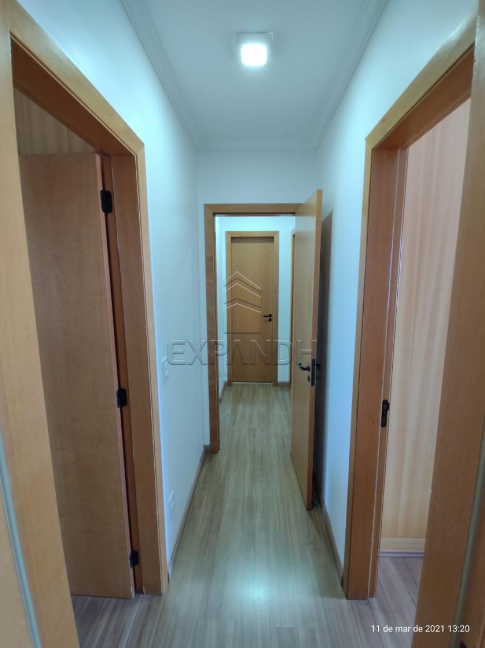 Comprar Apartamentos / Padrão em Sertãozinho R$ 590.000,00 - Foto 24