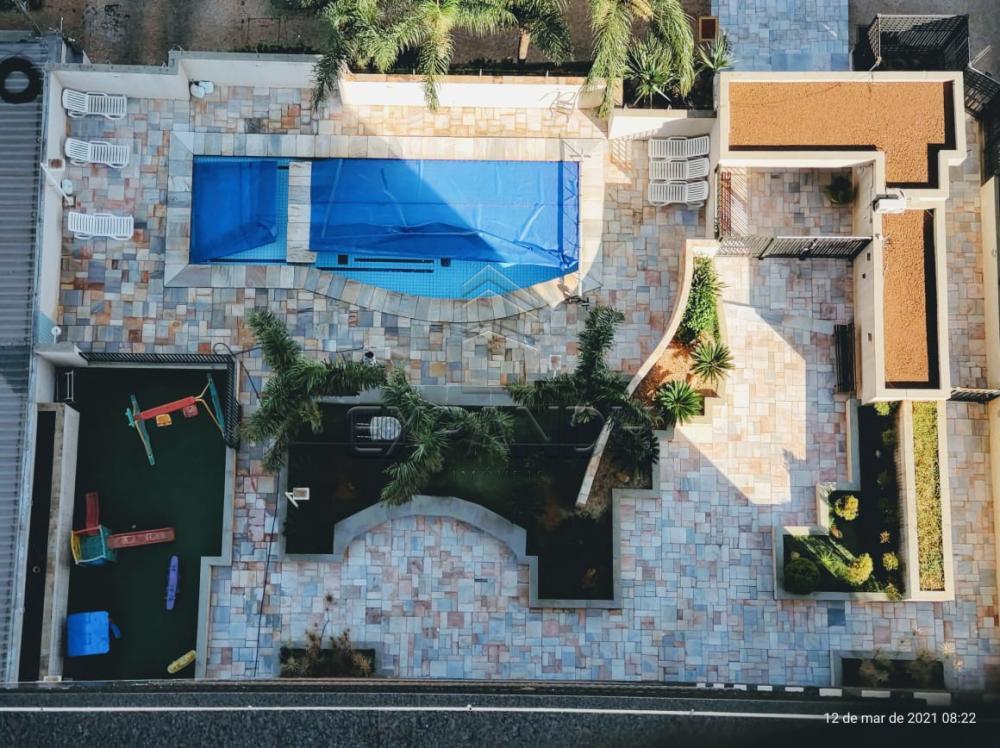 Comprar Apartamentos / Padrão em Sertãozinho R$ 590.000,00 - Foto 28
