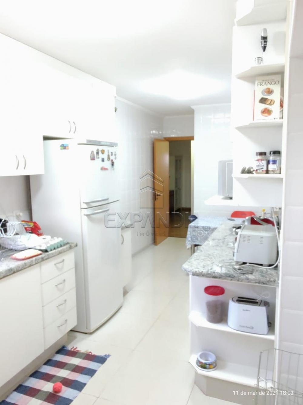 Comprar Apartamentos / Padrão em Sertãozinho R$ 590.000,00 - Foto 7