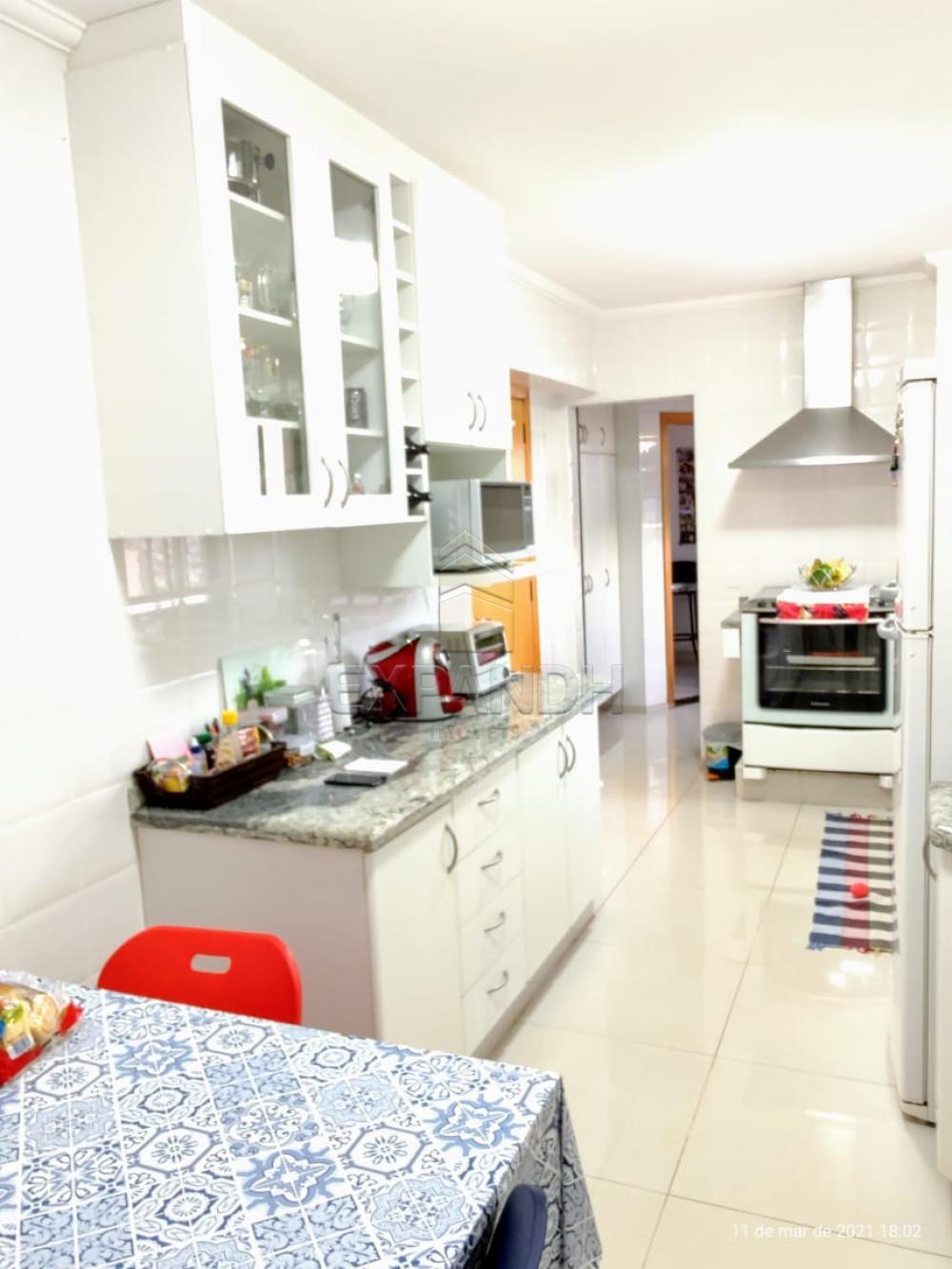 Comprar Apartamentos / Padrão em Sertãozinho R$ 590.000,00 - Foto 8