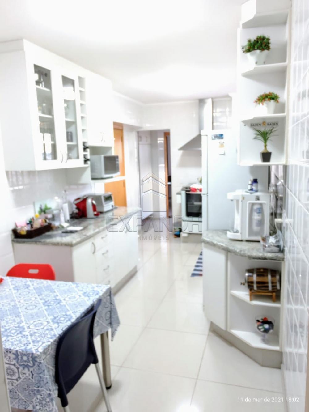 Comprar Apartamentos / Padrão em Sertãozinho R$ 590.000,00 - Foto 9