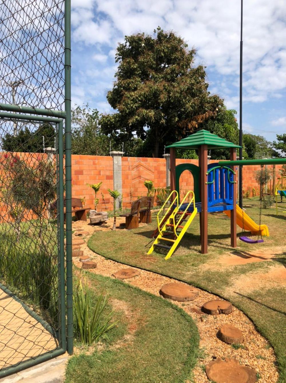 Alugar Casas / Padrão em Sertãozinho R$ 850,00 - Foto 18
