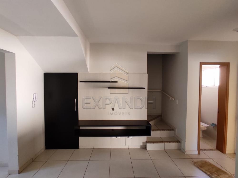 Comprar Casas / Condomínio em Sertãozinho R$ 240.000,00 - Foto 7