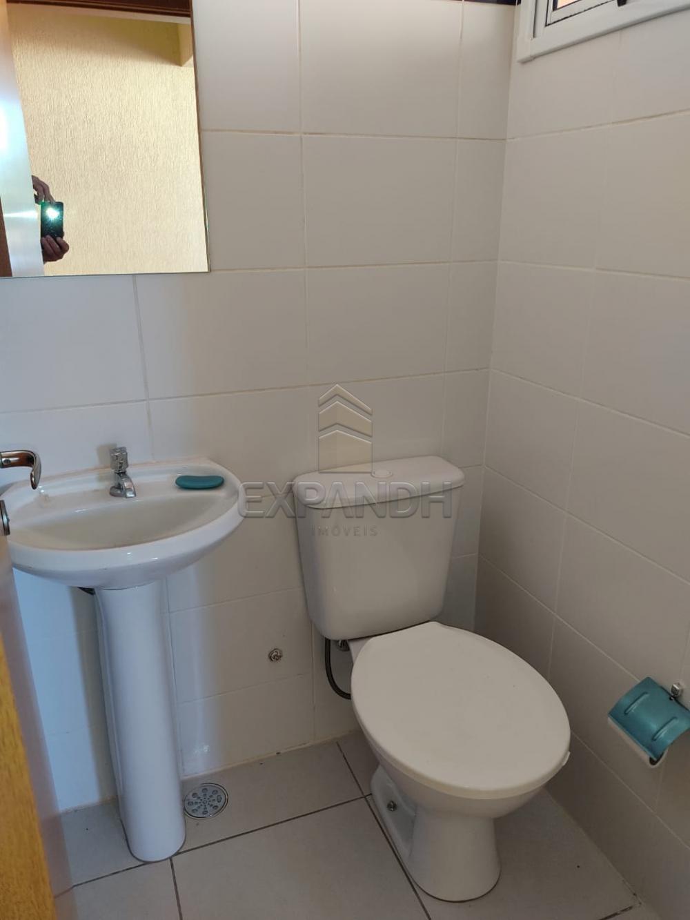 Comprar Casas / Condomínio em Sertãozinho R$ 240.000,00 - Foto 10