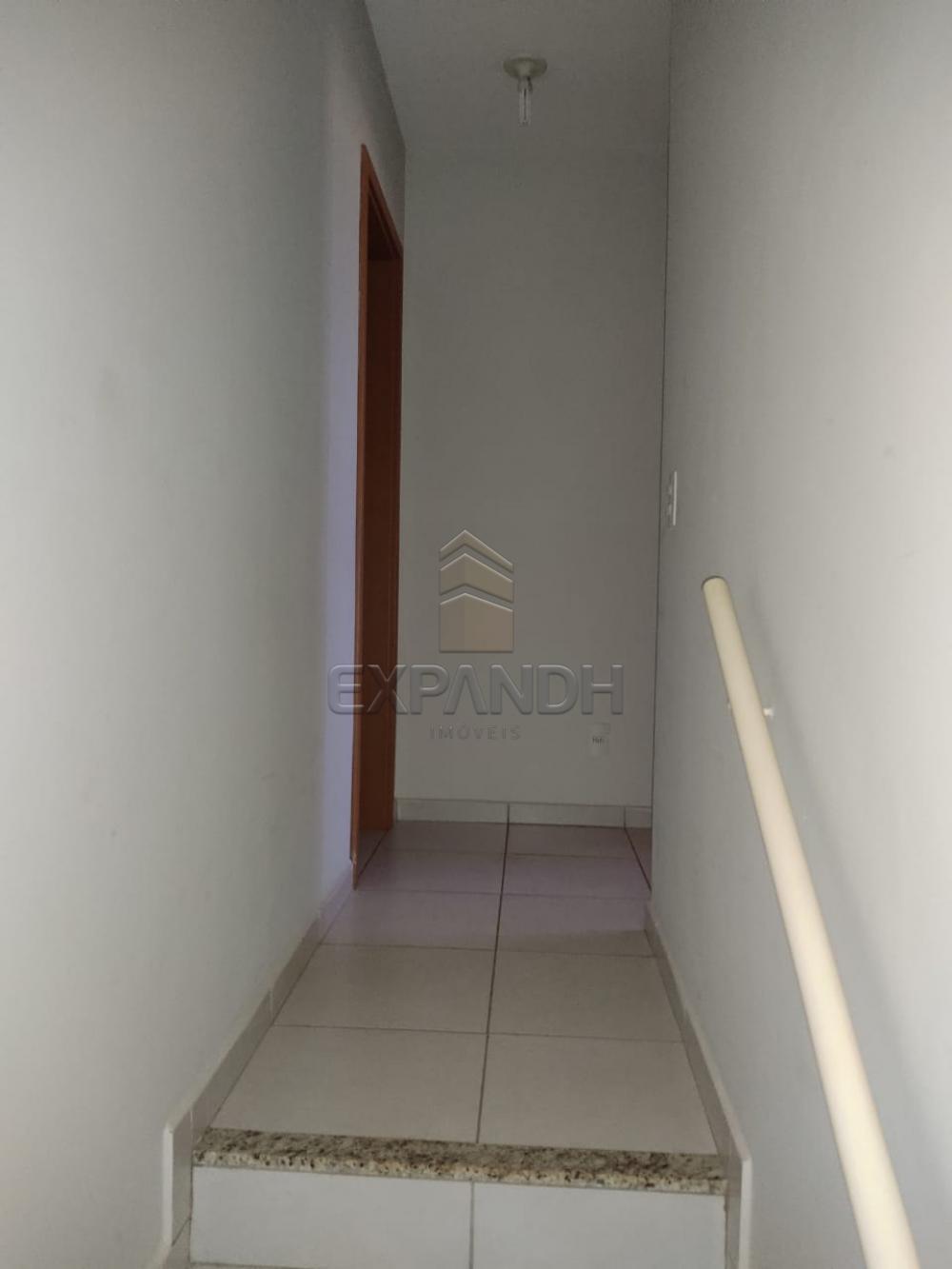 Comprar Casas / Condomínio em Sertãozinho R$ 240.000,00 - Foto 11