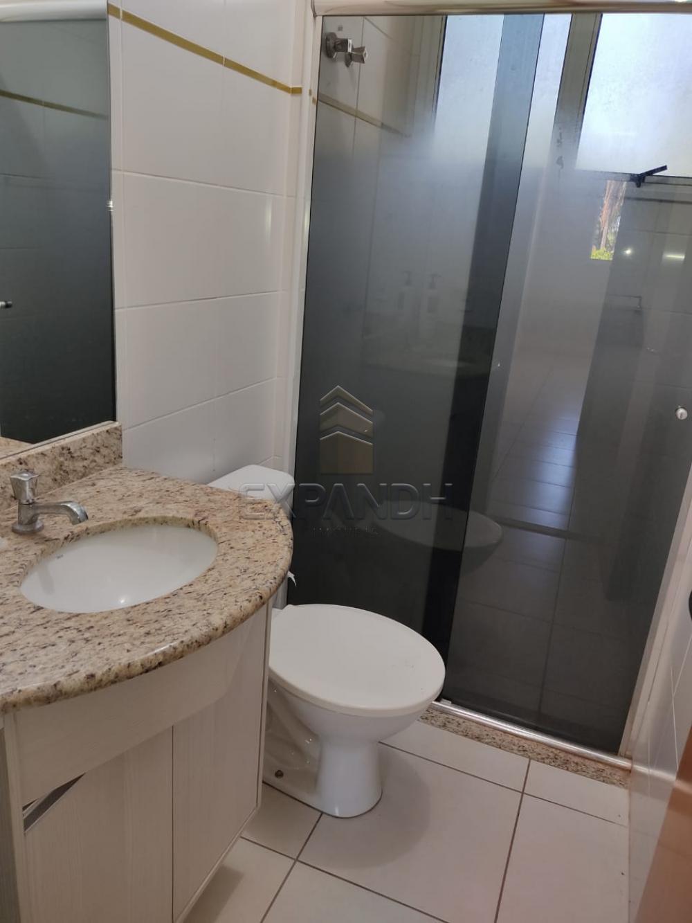 Comprar Casas / Condomínio em Sertãozinho R$ 240.000,00 - Foto 13