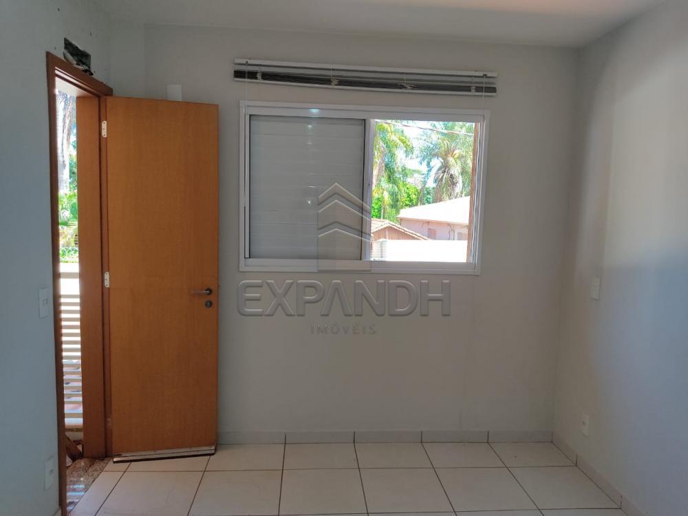 Comprar Casas / Condomínio em Sertãozinho R$ 240.000,00 - Foto 14