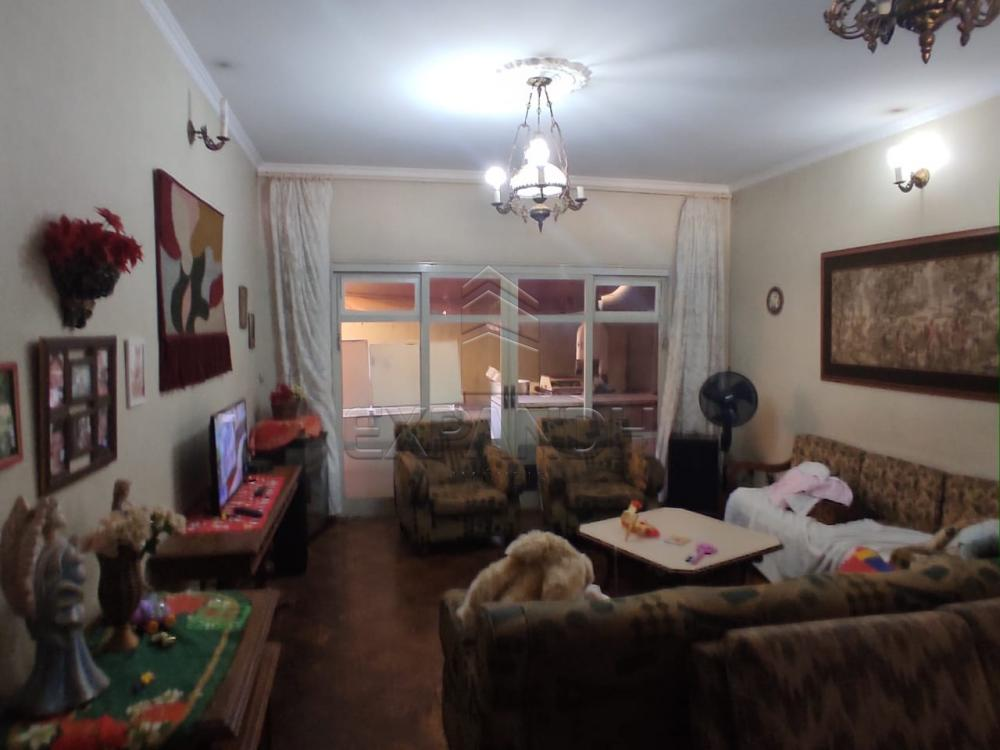 Comprar Casas / Padrão em Sertãozinho R$ 840.000,00 - Foto 4