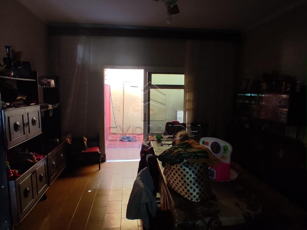 Comprar Casas / Padrão em Sertãozinho R$ 840.000,00 - Foto 5