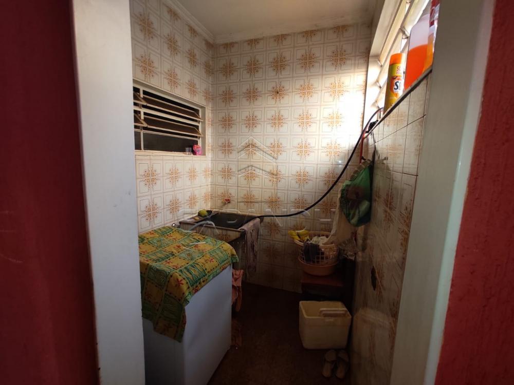 Comprar Casas / Padrão em Sertãozinho R$ 840.000,00 - Foto 8