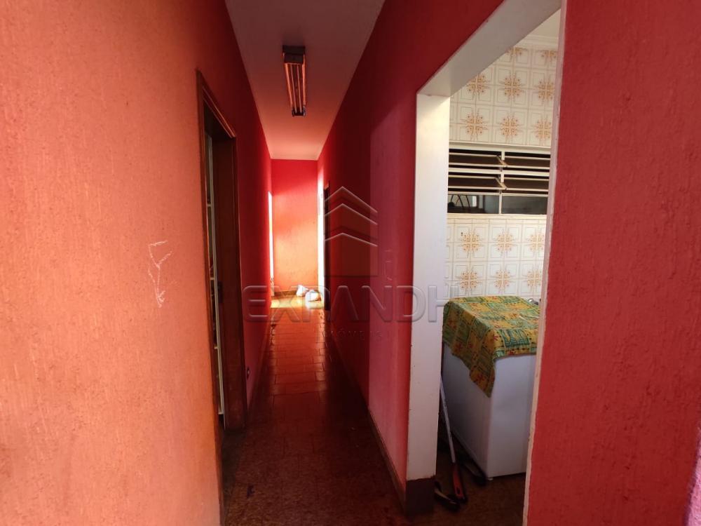 Comprar Casas / Padrão em Sertãozinho R$ 840.000,00 - Foto 9
