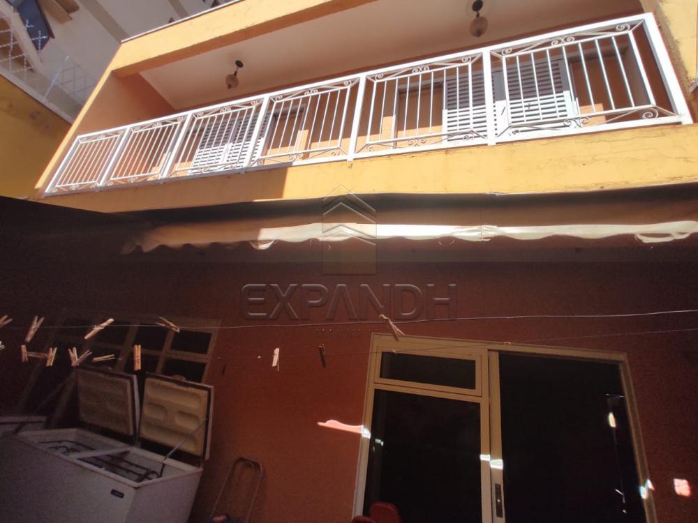 Comprar Casas / Padrão em Sertãozinho R$ 840.000,00 - Foto 11