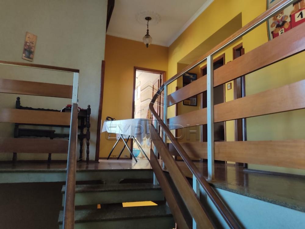 Comprar Casas / Padrão em Sertãozinho R$ 840.000,00 - Foto 14