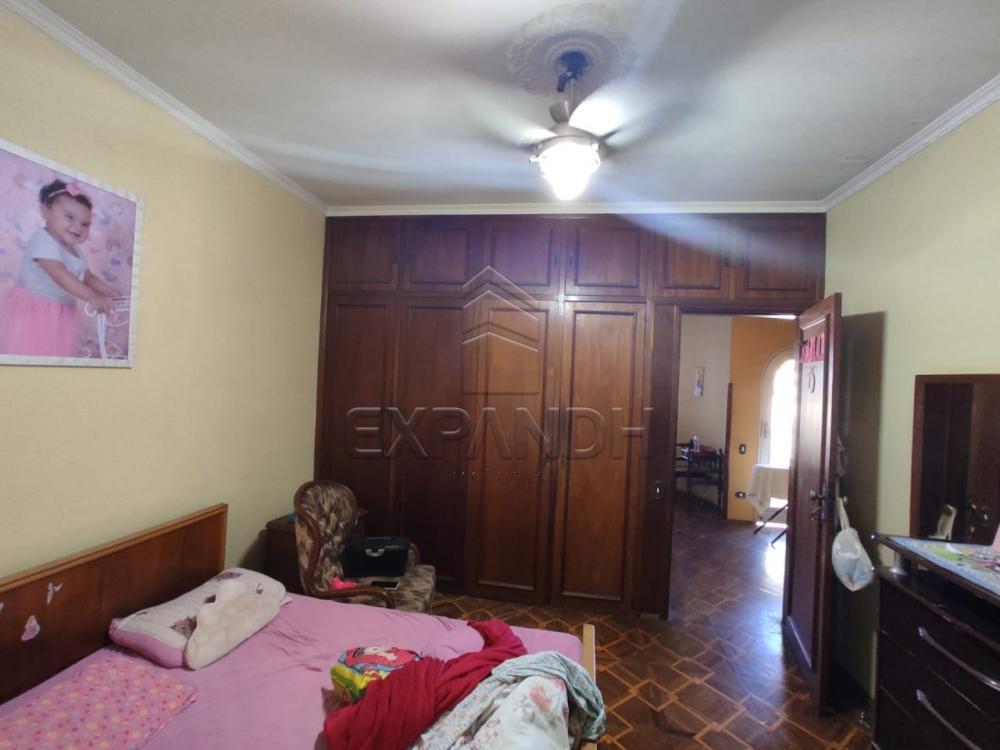 Comprar Casas / Padrão em Sertãozinho R$ 840.000,00 - Foto 16