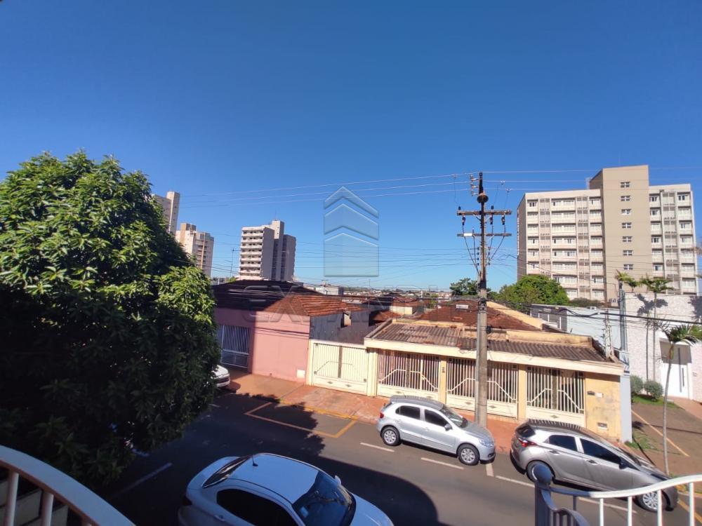 Comprar Casas / Padrão em Sertãozinho R$ 840.000,00 - Foto 19