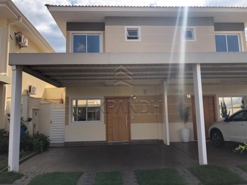 Comprar Casas / Condomínio em Sertãozinho R$ 530.000,00 - Foto 2