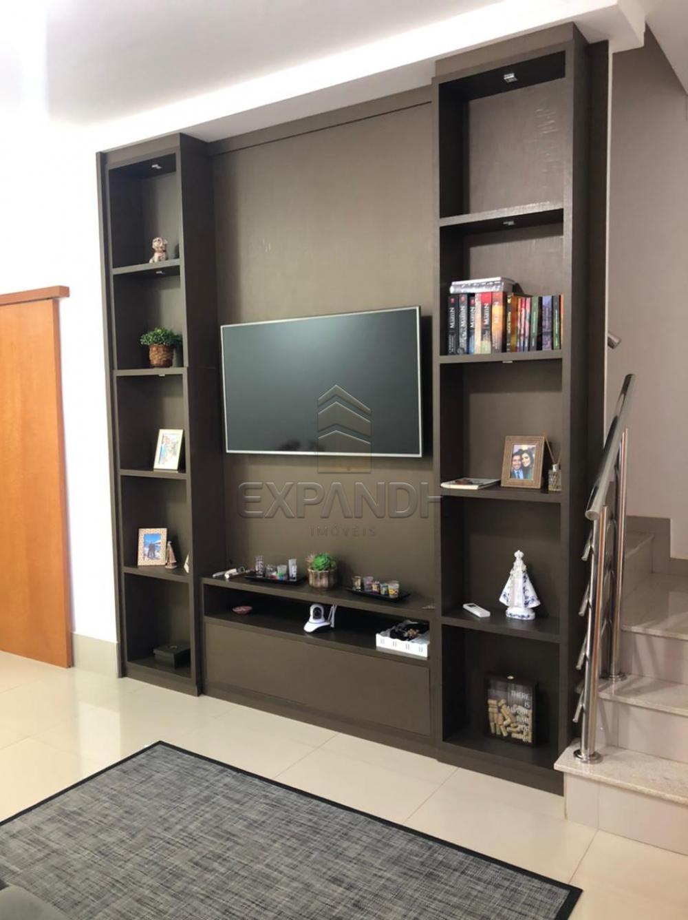 Comprar Casas / Condomínio em Sertãozinho R$ 530.000,00 - Foto 5