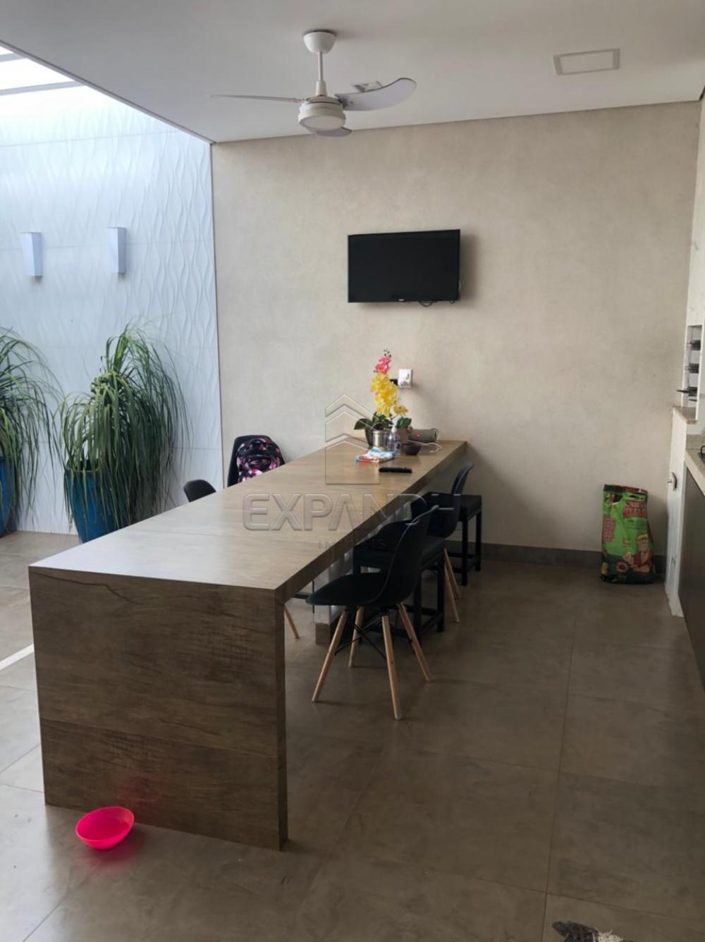 Comprar Casas / Condomínio em Sertãozinho R$ 530.000,00 - Foto 8