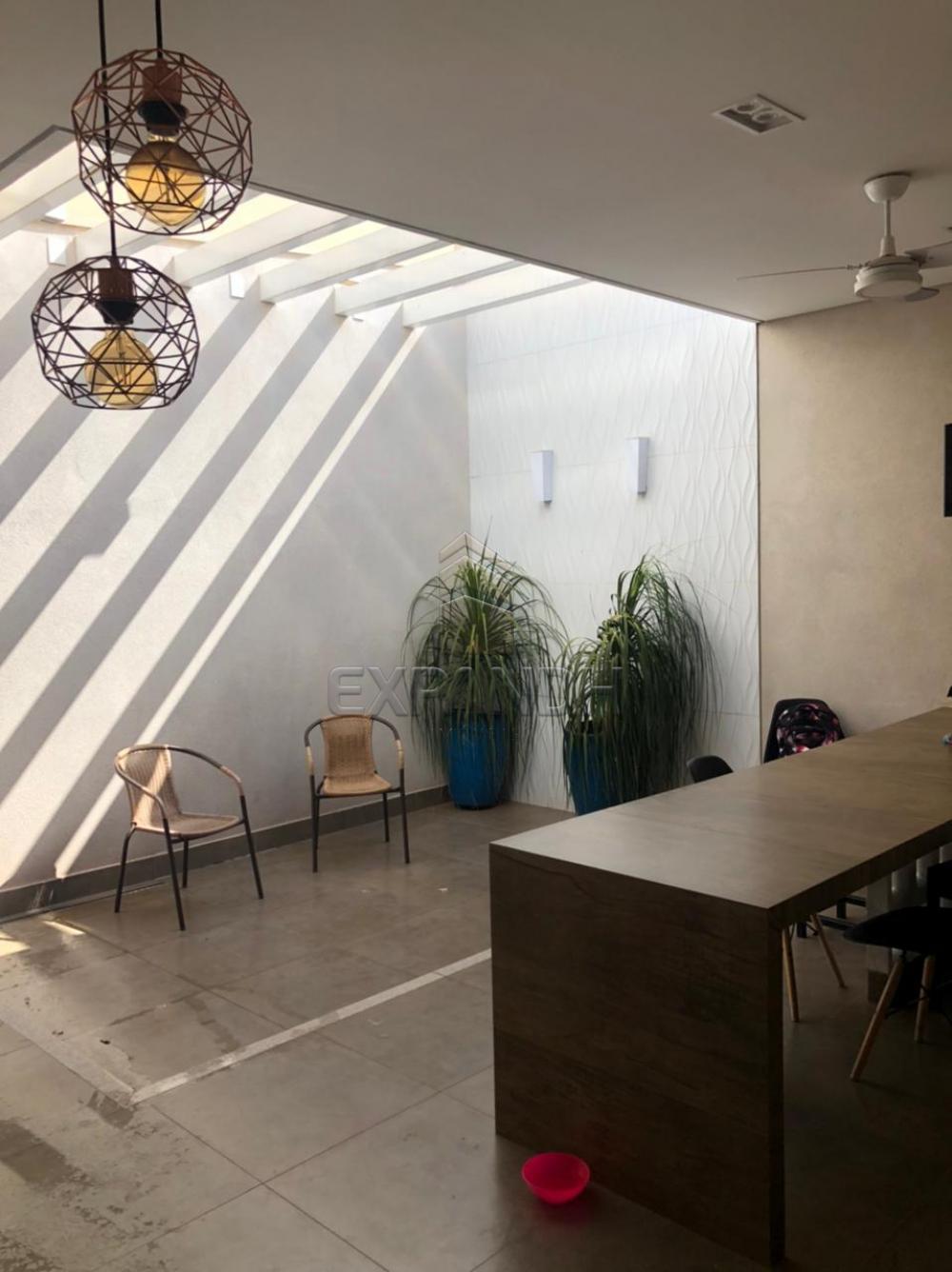 Comprar Casas / Condomínio em Sertãozinho R$ 530.000,00 - Foto 9
